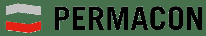 Permacon Masonry Products