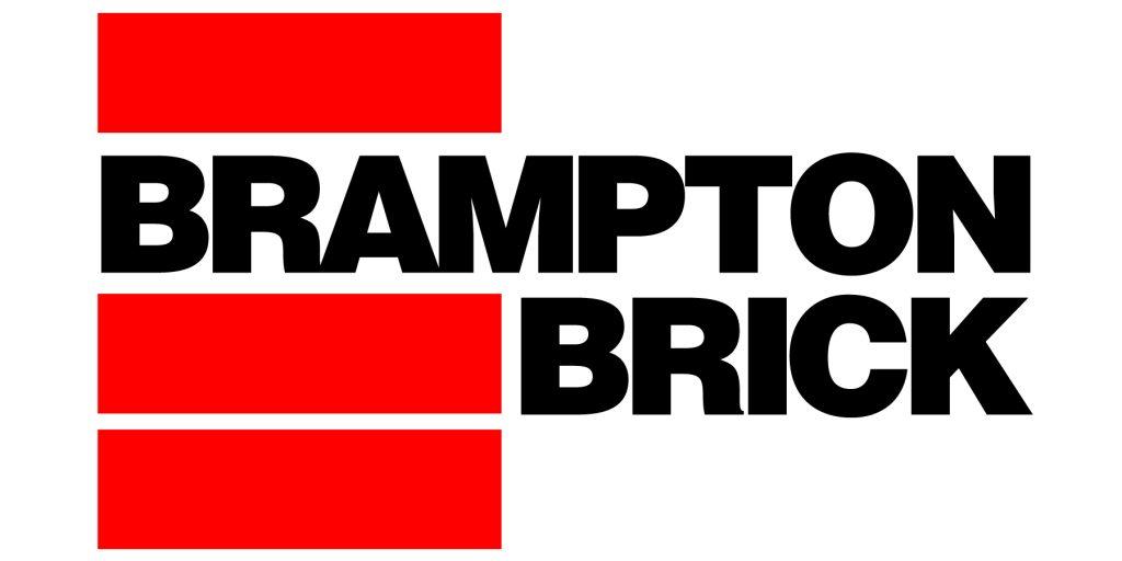 Brampton Brick - Brick Products