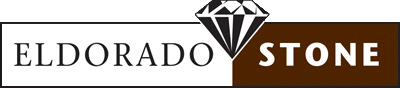 Eldorado Stone - Stone, Brick, and Masonry Products