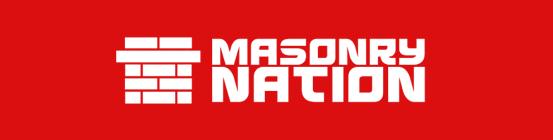 Masonry Nation