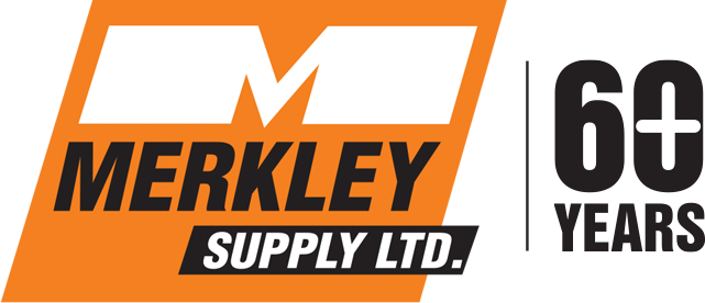 Merkley Supply Ltd. the largest masonry boutique in eastern Ontario