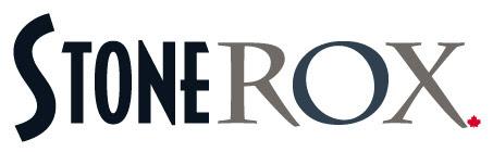 Stone Rox - Architectural Thin Stone Veneer